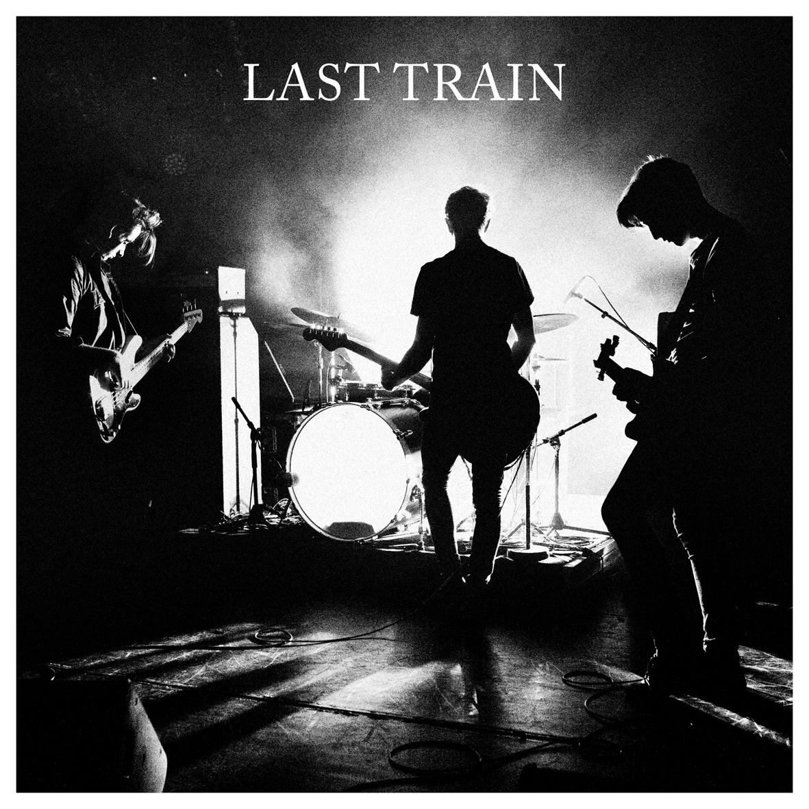 LAST TRAIN COVER DIGITAL DEF