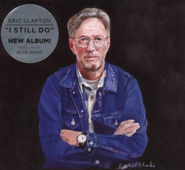 Eric-Clapton FRONT