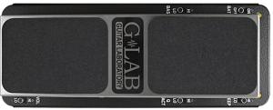 La G-Lab propose de nombreux contrôles accessibles directement.