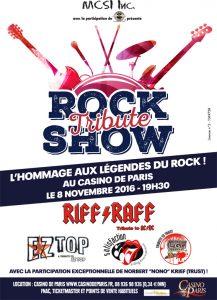 affiche-rock-tribute