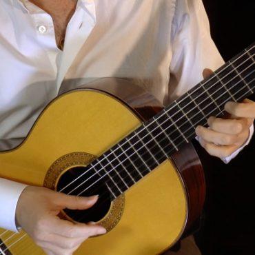 classique-au-jazz-3