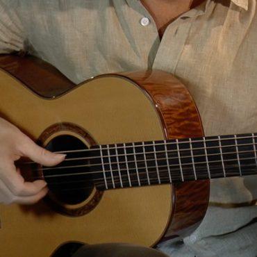 folk-song-3