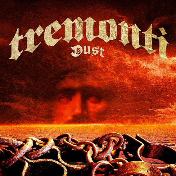 tremonti_dust_album_cover