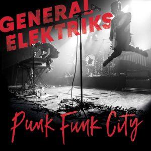 album-general-elektriks