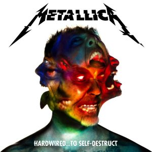 album-metallica