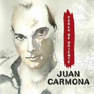 cd-juan-carmona