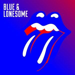 cd-stones-blue-lonesome