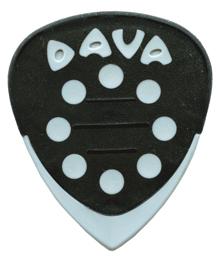dava-power_grip