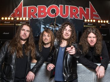 rotator-airbourne