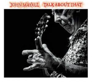 album-john-mayall