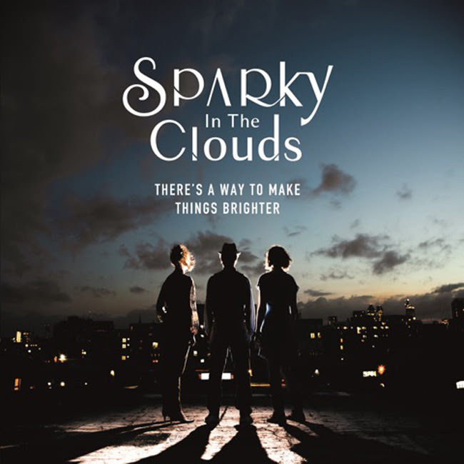 ep-sparky-in-the-clouds