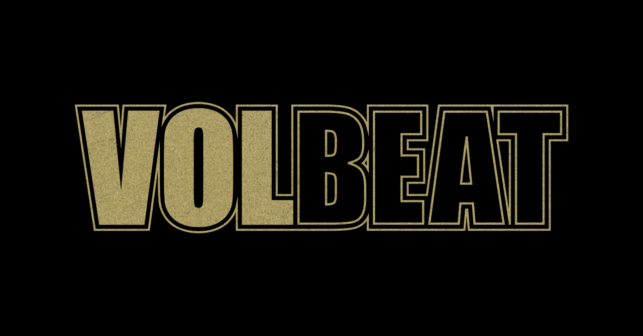 logo-volbeat