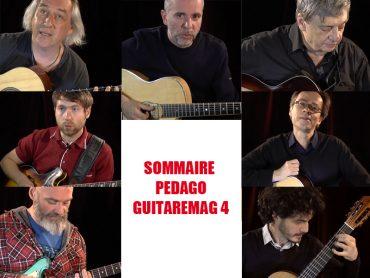 sommaire-pedago-guitaremag4