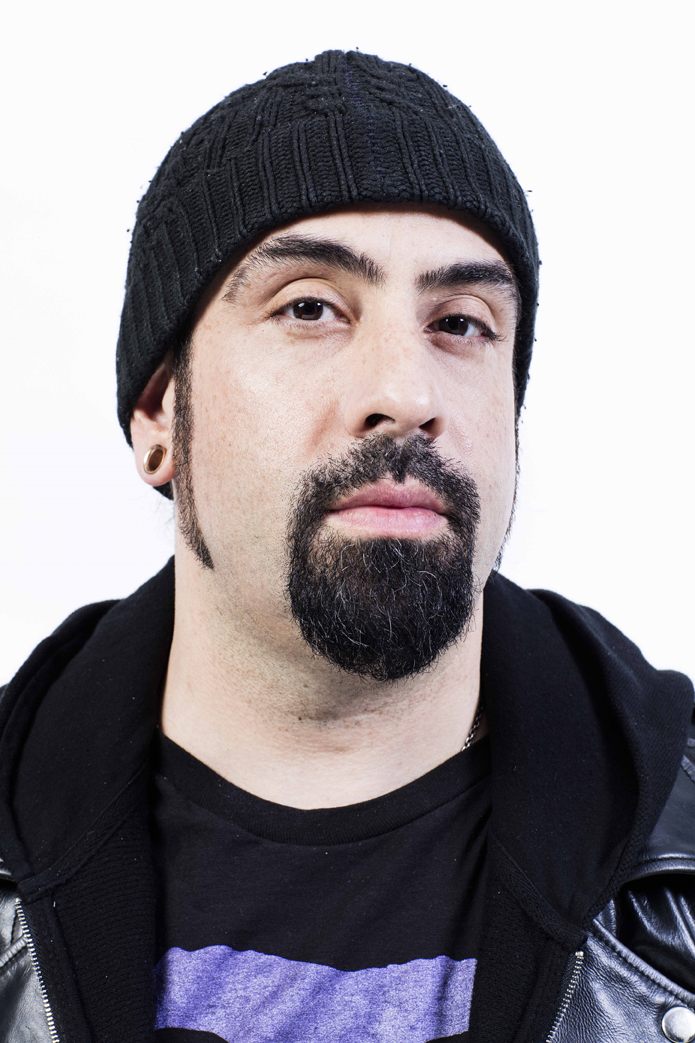 volbeat_2016_rob-caggiano_credit-nathan-gallagher