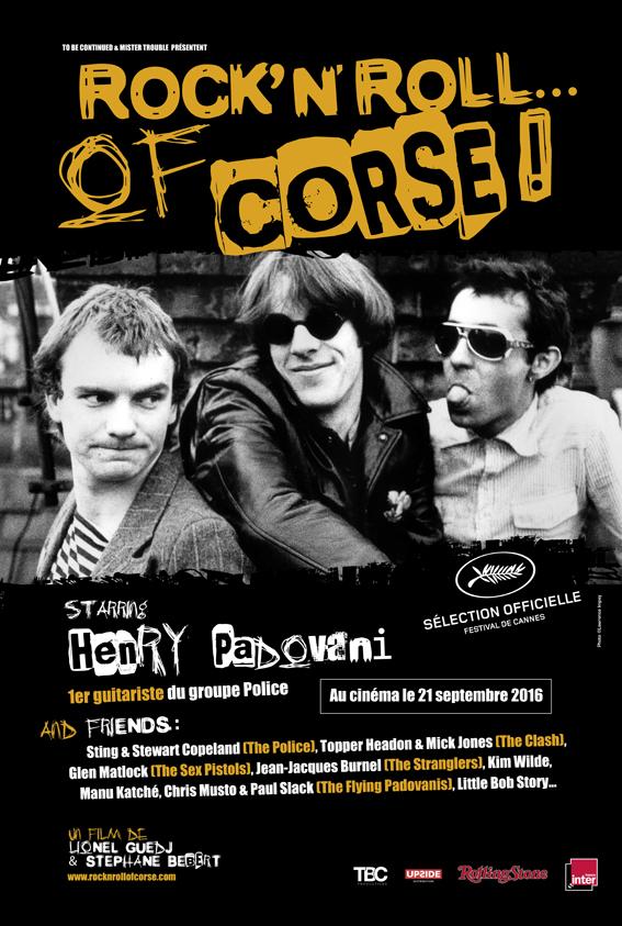 affiche-rocknroll-of-corse