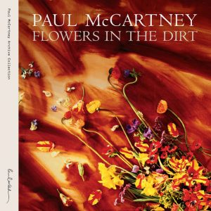 flowers-in-the-dirt-cover