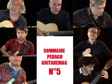 sommaire-guitaremag5