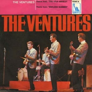 2-the-ventures