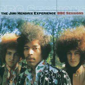 3-hendrix-bbc-sessions