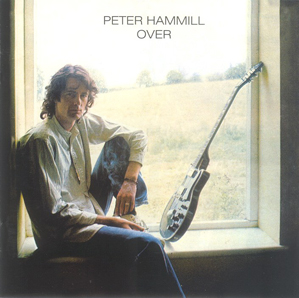8-peter-hammill-over