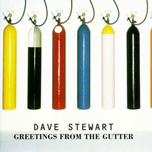 9-greetings-from-the-gutter-dave-stewart-01