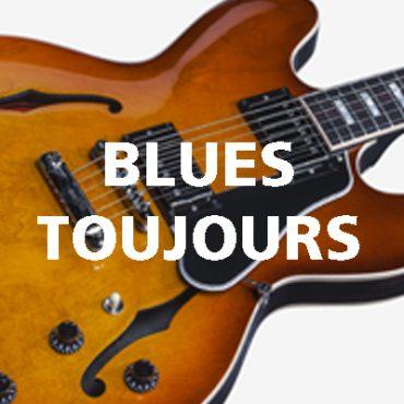 a-la-une-blues-toujours