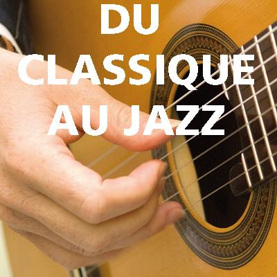 a-la-une-du-classique-au-jazz