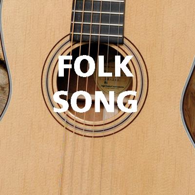 a-la-une-folk-song