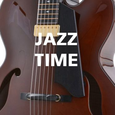 a-la-une-jazz-time