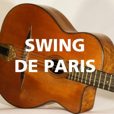 a-la-une-swing-de-paris