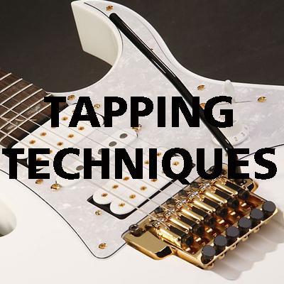 a-la-une-tapping-techniques