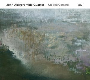 album-abercrombie