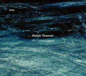 album-ralph-towner