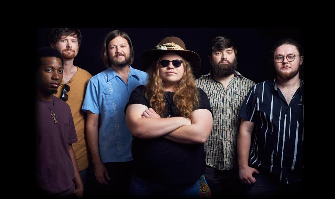 marcus-king-band