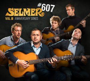 Selmer607couv