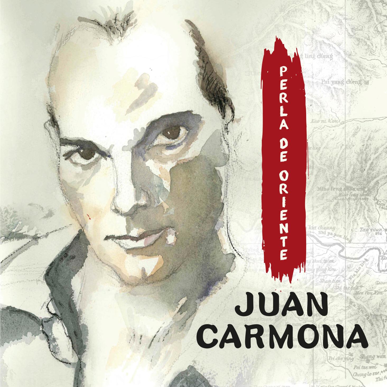 CD Juan Carmona