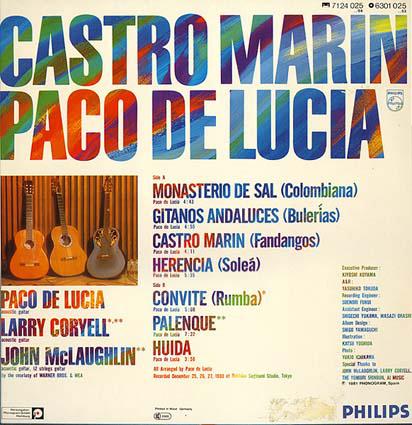 Castro Marin 2