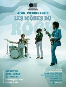 Expo JP Leloir