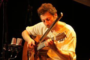 Stage Michel Gentils