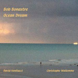 Album Bob Bonastre ok