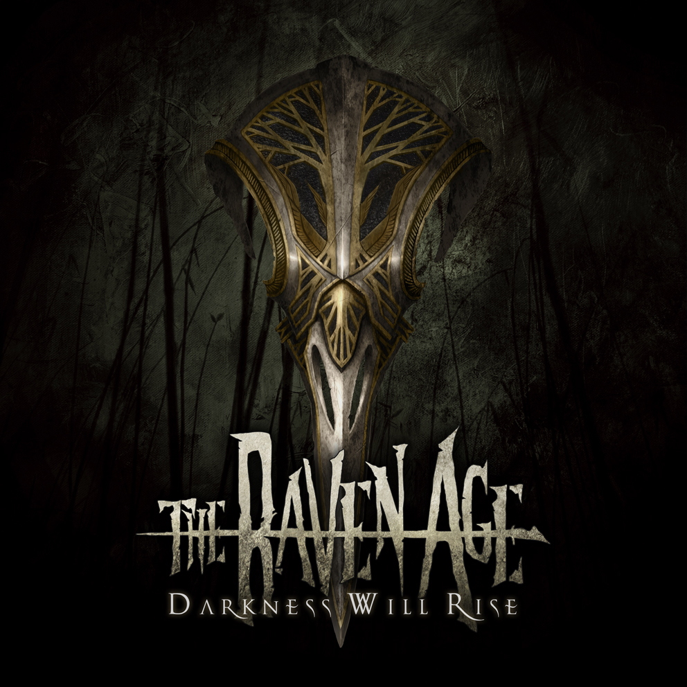 the_raven_age_Asset Downloads_Album Cover - Darkness Will Rise JPG