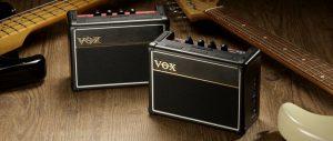 Vox AC2RV 2