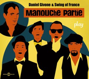 Slipcase 1CD Manouche Partie FA8544.indd