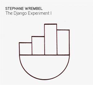 Django Experiment 1
