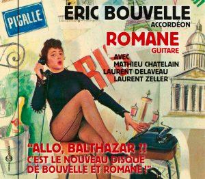 Crist+Dos Romane et Bouvelle FA8539.indd