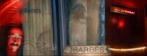 Visuel Barbès
