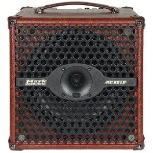 MARK AC 801 P