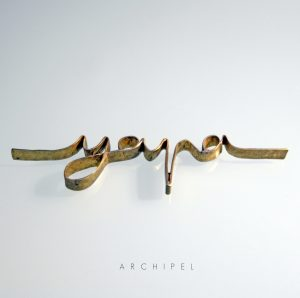Album Yapa