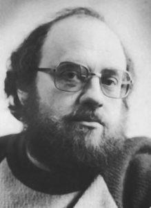 Alexander Knaifel