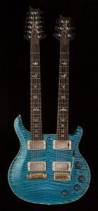 Visuel guitare John